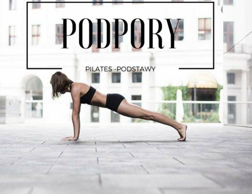 PODPORY (1)