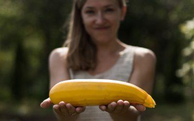 Odżywianie w ciąży – rozmowa z dietetykiem cz. 1